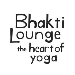 Bhakti Lounge
