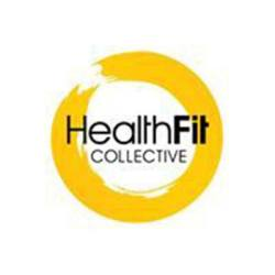Health Fit Collective