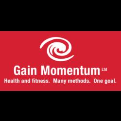 Gain Momentum