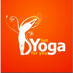 Hot Yoga for You