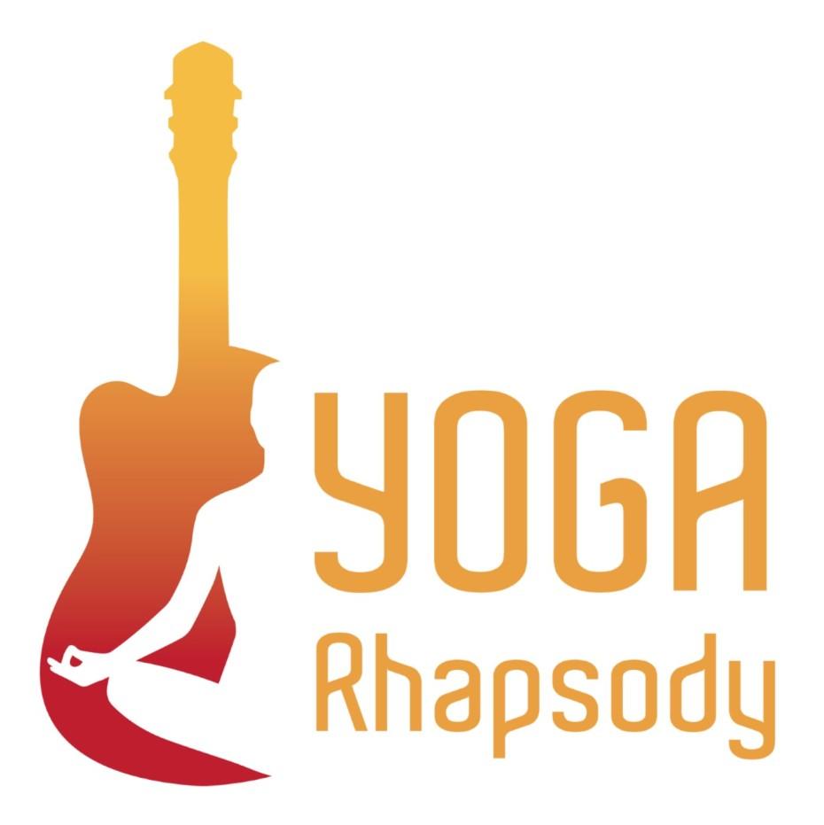 Yoga Rhapsody