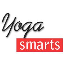 Yoga Smarts